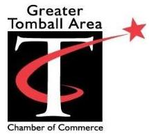 GTACC-Logo