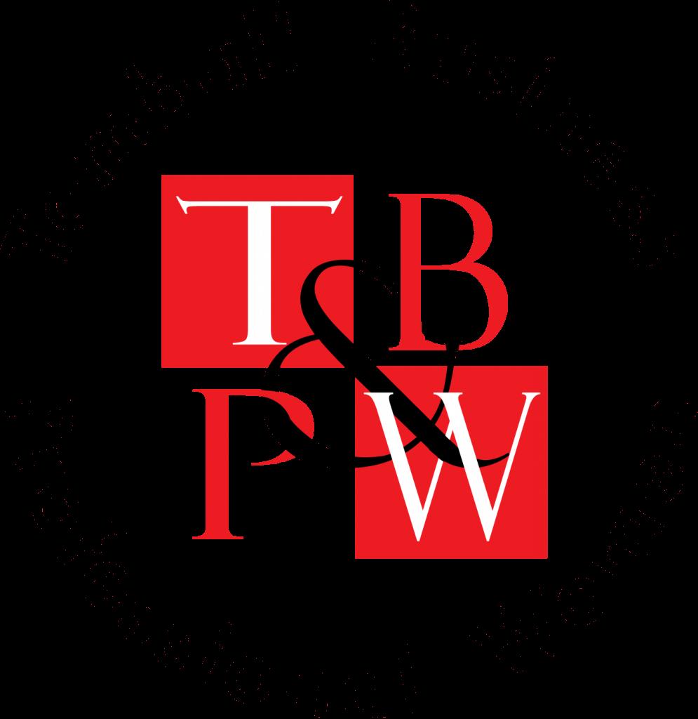 TBPW_Logo_Png-995x1024